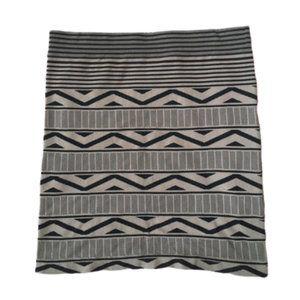 BCBGeneration Seamless Mini Skirt - Size XS/S